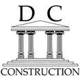 DC Construction Inc.'s profile photo