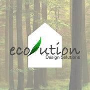 Ecolution Design Solutions's photo