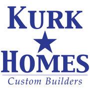 Kurk Homes's photo