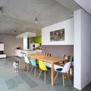 Foto von Architekturbüro zwo P Planungsgesellschaft mbH