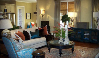 Awesome Best Interior Designers And Decorators In Bartlett Tn Houzz Largest Home Design Picture Inspirations Pitcheantrous