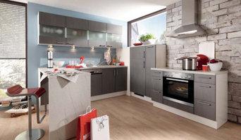 Inspirationen zur Küche