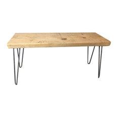 handmade coffee tables | houzz