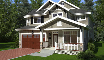 CastleView 3D Architectural Renderings