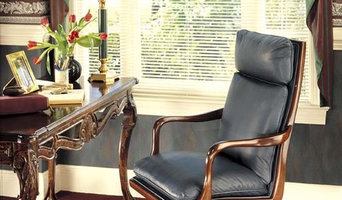 Best Furniture And Accessory Companies In Victoria Bc Houzz
