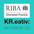 KR.eativ: Architects Ltd's profile photo