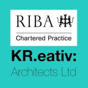 KR.eativ: Architects Ltd's photo