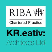 KR.eativ: Architects Ltd's photo