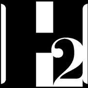 H2 LLC's photo
