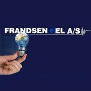 Frandsen El A/Ss foto
