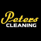 Peters Upholstery Cleaning Brisbane's photo