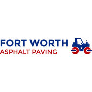 Fort Worth Asphalt Paving's photo