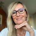 Photo de profil de Valérie Mangione