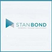 Stan Bond SA Pty Ltd's photo