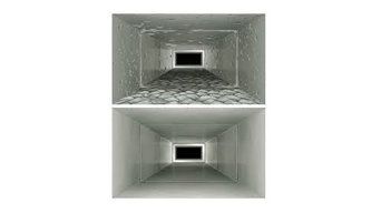 Air Duct #7