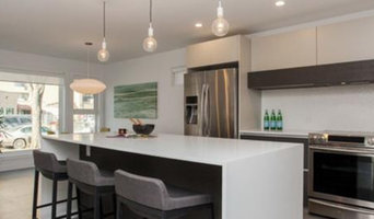Best Home Builders In Edmonton | Houzz
