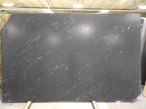 Does Novara Granite Go By Any Other Name