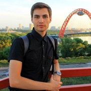 Фото пользователя Teryushin Alexander