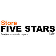Foto di FIVE STARS Italy Official Store