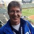 Thomas Meyer Renovations LLC's profile photo