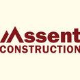 Go Building ( London ) Ltd's profile photo
