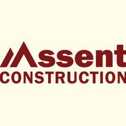 Go Building's photo