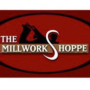 The Millwork Shoppe's photo