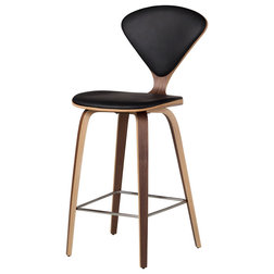 Midcentury Bar Stools And Counter Stools by Design Tree Home
