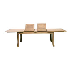 Dining Tables Corcovado
