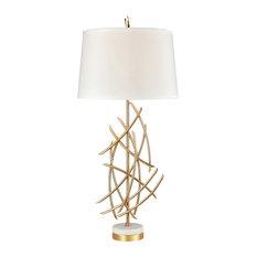 ParryTable Lamp