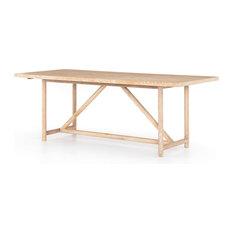 Manola Dining Table