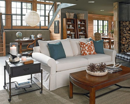 Thomasville Sofas And Sectionals
