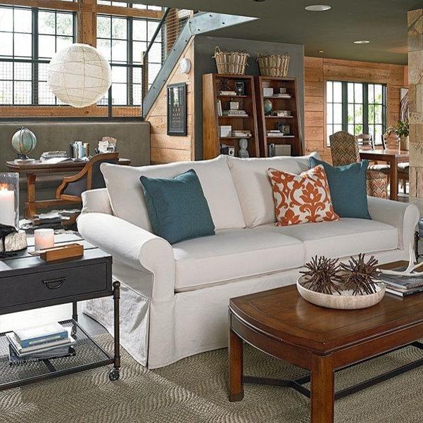 thomasville furniture san marcos
