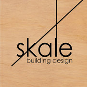 Skale Building Design's photo
