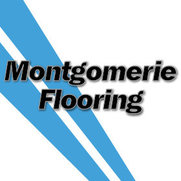 Montgomerie Flooring Limited's photo