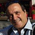 Foto di profilo di Giachi Immobiliare di Riccardo Giachi