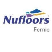 Nufloors Fernie's photo