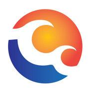 Coastline Construction Inc.'s photo