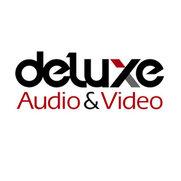 Deluxe Audio Video's photo