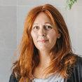 Anna Rickard Interiors's profile photo