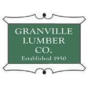 Granville Lumber Company's photo