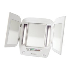 50 Most Popular Electric Mirror For 2018 Houzz