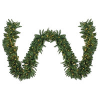 50 Most Popular Wreaths And Garlands For 2019 Houzz