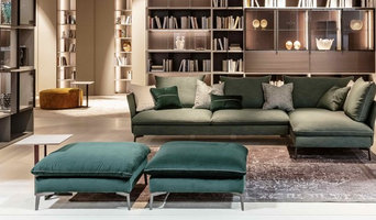 styling HOME TALES/SALONE 2019