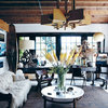 5 Interiors That Nail the 'Perfect Imperfect' Look
