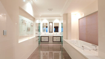 Cape To Cape Tiling Gallery