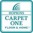 Hopkins Carpet One Floor & Home's profile photo