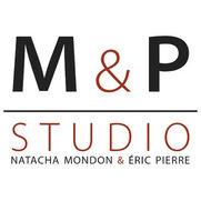 Photo de Atelier Natacha MONDON & Eric PIERRE