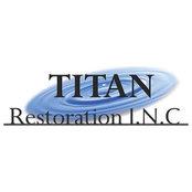 Titan Restoration, Inc.'s photo