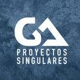Foto de perfil de GA Proyectos Singulares